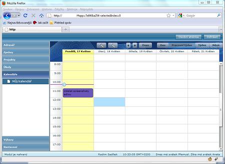 Kalendar_small.png