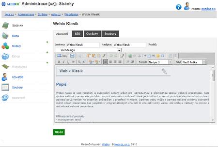 Webix_uprava_stranky_small.png